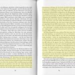 Topologie der Kunst Page 64 / 65