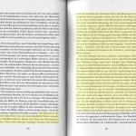 Topologie der Kunst Page 94 / 95