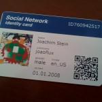 joaoflux-social-network-id