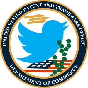 UN-Patent-Office-Twitter